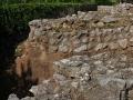 Ancient-Lerna-1-www.eternalgreece.com-by-E-Cauchi-0017