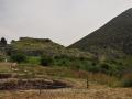 Mycenae-1-www.eternalgreece.com-by-E-Cauchi-0002