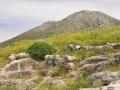 Mycenae-1-www.eternalgreece.com-by-E-Cauchi-0022