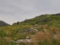 Mycenae-1-www.eternalgreece.com-by-E-Cauchi-0023