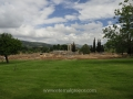 Ancient-Nemea-1-www.eternalgreece.com-by-E-Cauchi-0001