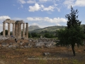 Ancient-Nemea-1-www.eternalgreece.com-by-E-Cauchi-0005