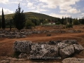 Ancient-Nemea-1-www.eternalgreece.com-by-E-Cauchi-0009