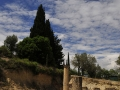 Ancient-Nemea-1-www.eternalgreece.com-by-E-Cauchi-0014