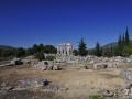 Ancient-Nemea-1-www.eternalgreece.com-by-E-Cauchi-0099