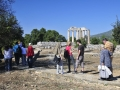 Ancient-Nemea-1-www.eternalgreece.com-by-E-Cauchi-0105