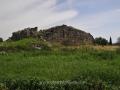 Ancient-Tiryns-1-www.eternalgreece.com-by-E-Cauchi-0001