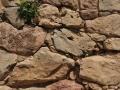 Ancient-Tiryns-1-www.eternalgreece.com-by-E-Cauchi-0004