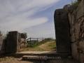 Ancient-Tiryns-1-www.eternalgreece.com-by-E-Cauchi-0008