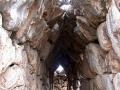 Ancient-Tiryns-1-www.eternalgreece.com-by-E-Cauchi-0012