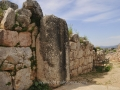 Ancient-Tiryns-1-www.eternalgreece.com-by-E-Cauchi-0014