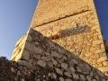 !Areopolis-www.eternalgreece.com-by-E-Cauchi-04