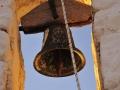 Areopolis-www.eternalgreece.com-by-E-Cauchi-05