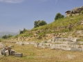 Argive-Heraion-1-www.eternalgreece.com-by-E-Cauchi-0002