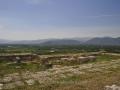 Argive-Heraion-1-www.eternalgreece.com-by-E-Cauchi-0006