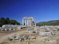 Ancient-Nemea-1-www.eternalgreece.com-by-E-Cauchi-0119
