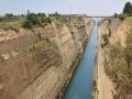 Corinth-Canal-1-www.eternalgreece.com-by-E-Cauchi-0111