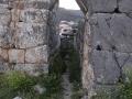 Hellinikon-Pyramid-wwwEternalgreeceCom-059