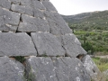 Hellinikon-Pyramid-wwwEternalgreeceCom-067
