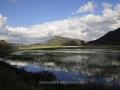 Lake-Stymphalia-www.eternalgreece.com-by-E-Cauchi-20
