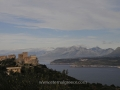 Mani-Peloponnese-www.eternalgreece.com-by-E-Cauchi-163