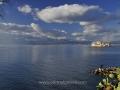 Nauplion-1-www.eternalgreece.com-by-E-Cauchi-0018