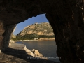 Nauplion-1-www.eternalgreece.com-by-E-Cauchi-0029