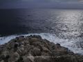 !Mani-Peloponnese-1-www.eternalgreece.com-by-E-Cauchi-0244