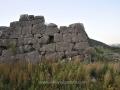 Pyramid-of-Hellinikon-1-www.eternalgreece.com-by-E-Cauchi-0012