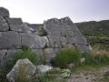 Pyramid-of-Hellinikon-1-www.eternalgreece.com-by-E-Cauchi-0015