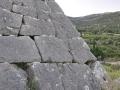 !Pyramid-of-Hellinikon-1-www.eternalgreece.com-by-E-Cauchi-0016