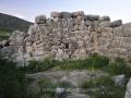 Pyramid-of-Hellinikon-1-www.eternalgreece.com-by-E-Cauchi-0023
