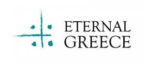 Eternal Greece Ltd